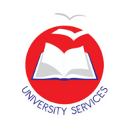 Logo | University Services offers UCAS-recognized educational services