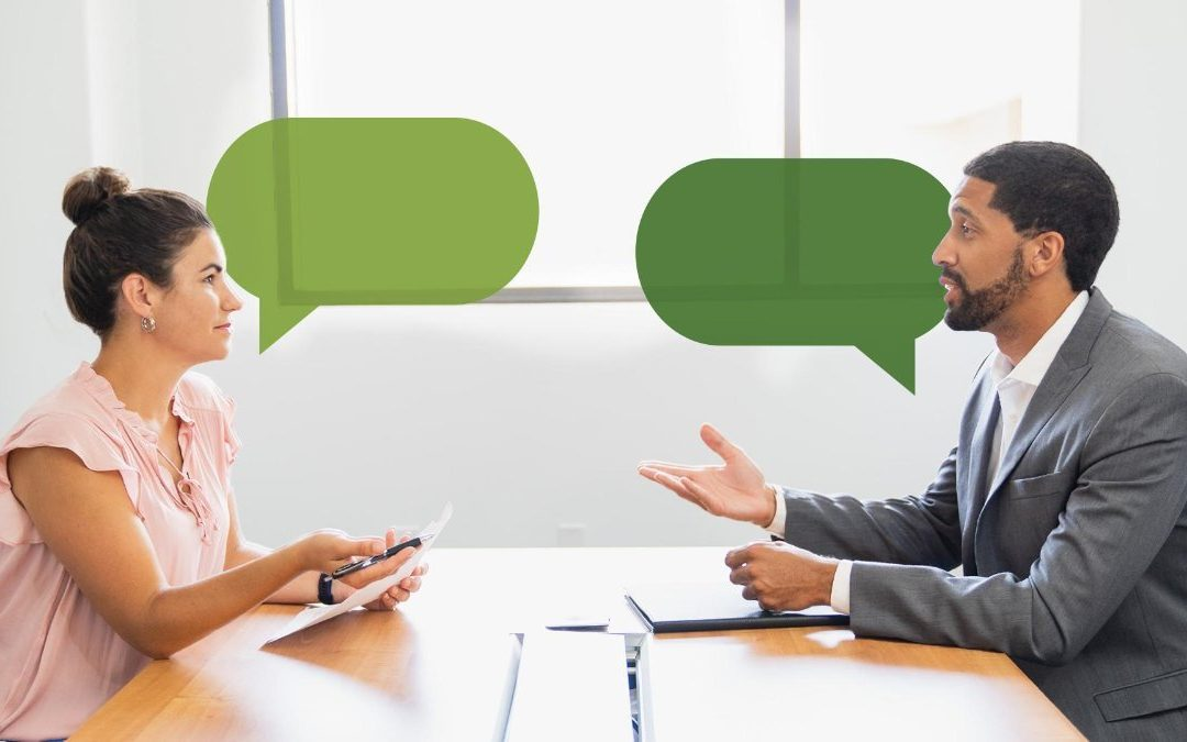 5 Insider Tips on How to Impress Your Interviewer