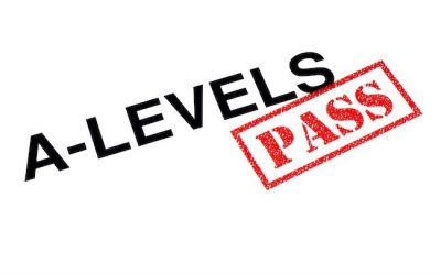 Important Announcement about the cancellation of iGCSE/iAS-A-Level exams