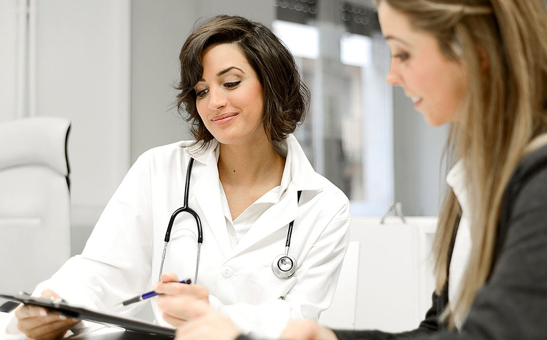 Five Medical School Interview Tips I Wish I had Known